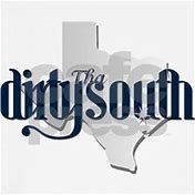 Dirty South Inc.