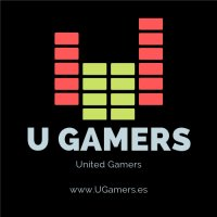 UGamers