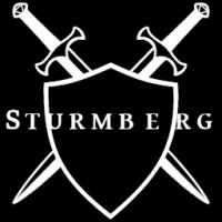 von Sturmberg