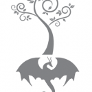 House of Silvertree
