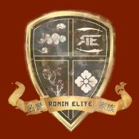 Ronin Elite