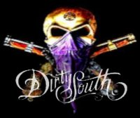 Dirty South Trade
