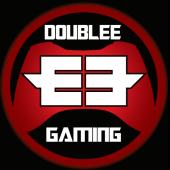 doublee313