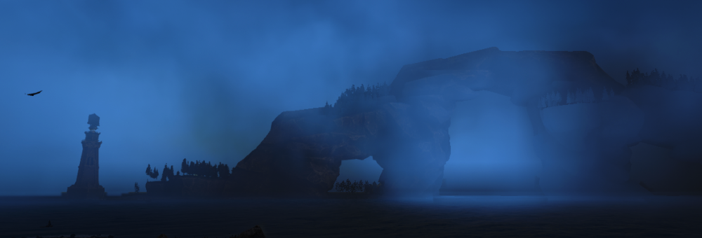fogy lighthouse.png