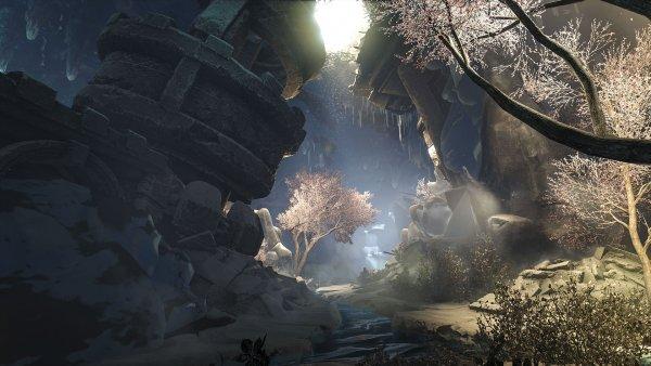 Dungeon 2.jpg