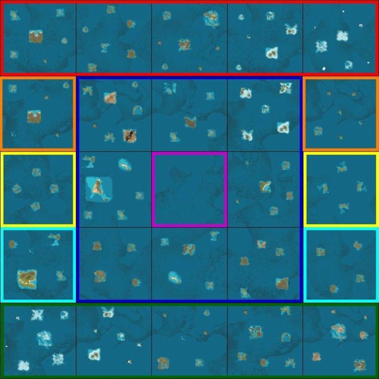 atlas.thumb.jpg.c5bdfea971473888eba6877f54785859.jpg