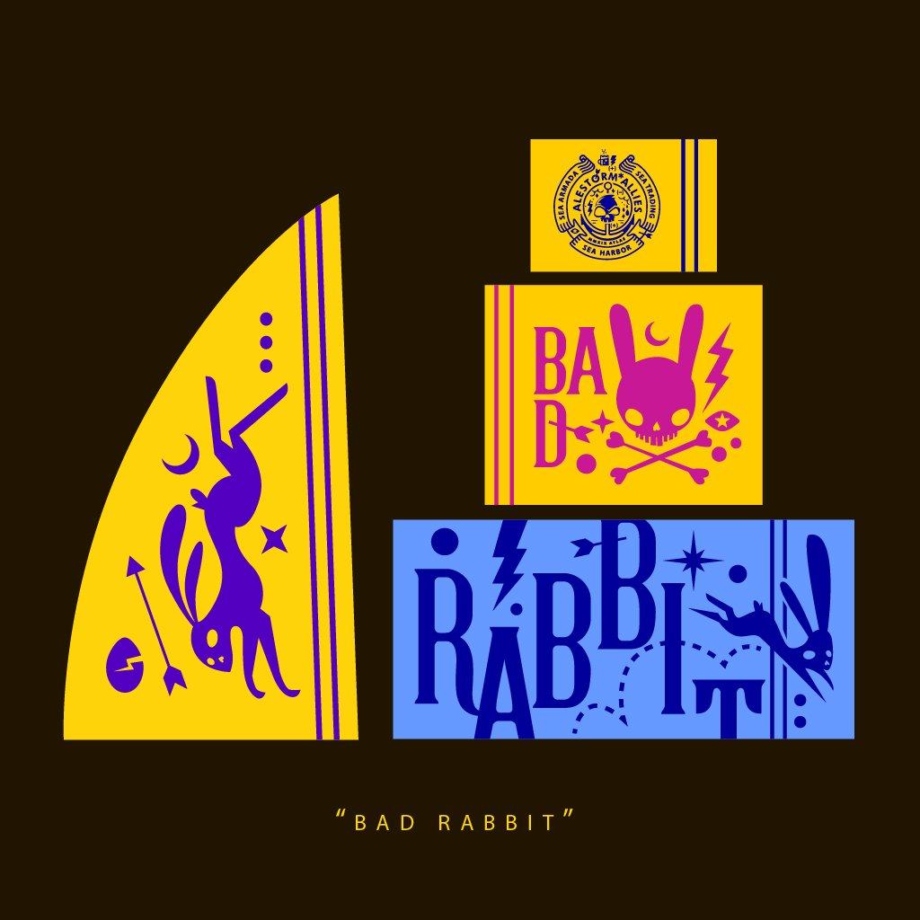 Bad Rabbit.jpg