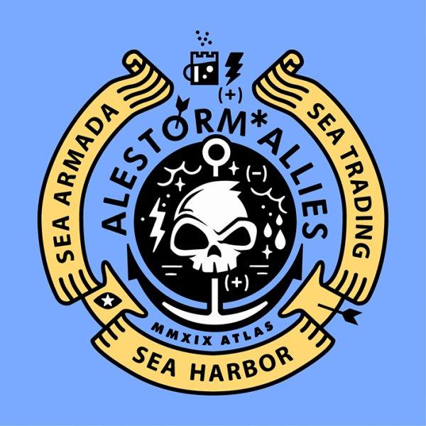 Alestorm logo.jpg