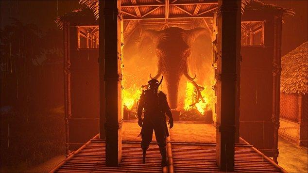 stillmorefire.jpg