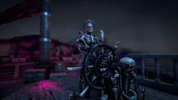 Bone Wheel.jpg