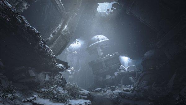 Into the Ice 4.jpg