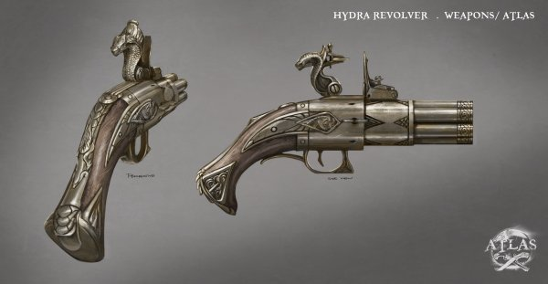 Atlas_Weapons_Revolver detailed 3_0.jpg