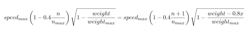 490678601_speedequation.png.6c9e495195c4125f6ea62116f55bd9ff.png