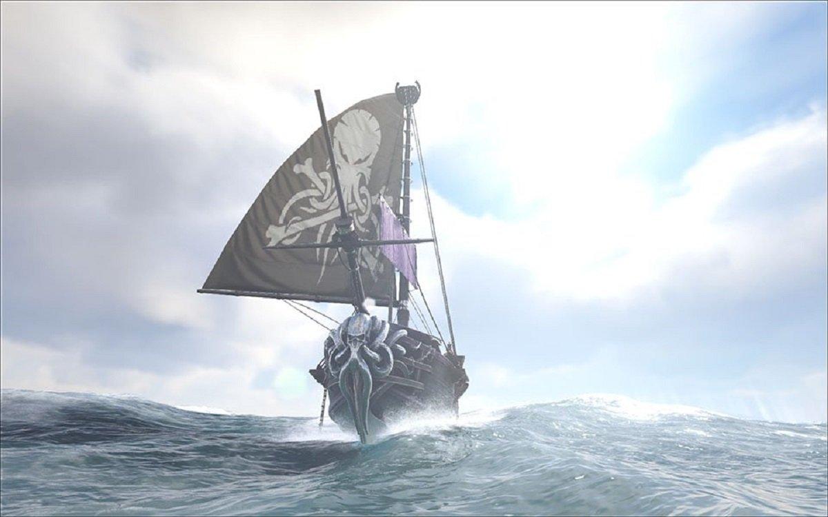 large.piratess.jpg